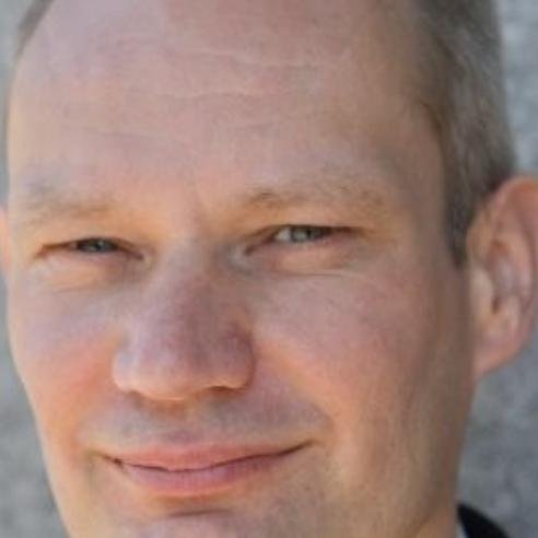 Jan-Paul Drenth
