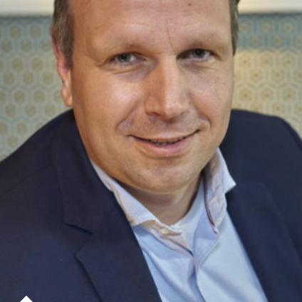 Serge Claesen