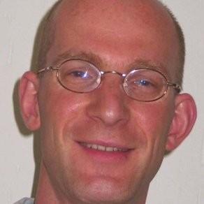 Tom Langerak