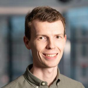 Jasper Schuijbroek