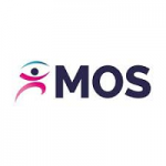 Motivation Office Support (MOS)