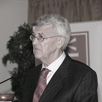 Prof. Jhr. drs. M.J. Ploos van Amstel